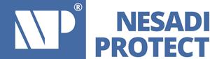 Nesadi Logo
